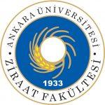 ankara_universitesi_ziraat_fakultesi