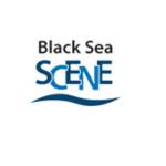 blackseascene